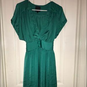 ModCloth dress size 1x